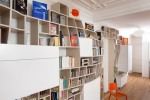 unusual-and-desirable-bookshelves-designs-the-swollen-wall