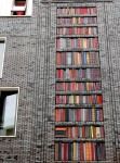 unusual-and-desirable-bookshelves-designs-wall-of-books