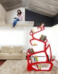 unusual-and-desirable-bookshelves-designs-wisdomtree