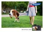 02_smart_print_advertisement_samsung_optical_zoom_dog