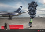 03_smart_print_advertisement_delsey_luggage