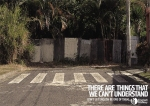 10_smart_print_advertisement_english_mastery_absurd_crosswalk