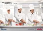 14_smart_print_advertisement_paladar_gastronomy_festival