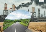 26_smart_print_advertisement_smart_pollution