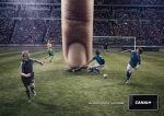 29_smart_print_advertisement_canal