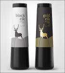 BlackGoldElk
