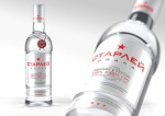 bottledesign_packages10