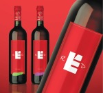 bottledesign_packages11