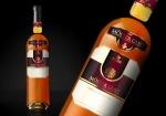 bottledesign_packages17