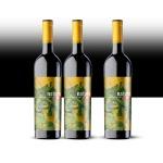 bottledesign_packages23