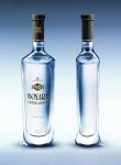 bottledesign_packages33