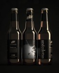 bottledesign_packages34
