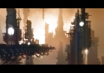 Factories_by_Skyrion