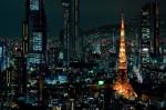 Future_City_Concept_by_frenic