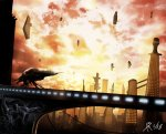 Futuristic_City_by_Branflakes2