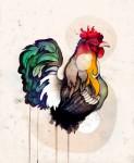 FYI-Monday-Inspiration-Sara-Blake-Cock-575x704