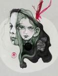 FYI-Monday-Inspiration-Sara-Blake-Mirror-575x744