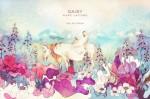FYI-Monday-Inspiration-Sara-Blake-MJ-Daisy-575x383