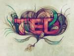 FYI-Monday-Inspiration-Sara-Blake-TED-575x441