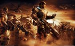 Gears-of-war-wallpaper_1280x800