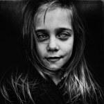 Lee-Jeffries-RetratoPB-WM-001