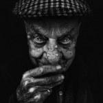 Lee-Jeffries-RetratoPB-WM-020