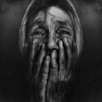 Lee-Jeffries-RetratoPB-WM-029