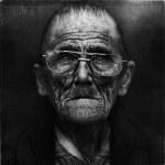 Lee-Jeffries-RetratoPB-WM-030