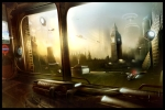 Postcard_from_London_by_maronski
