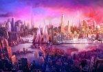 Raspberry_sky_by_yitfong
