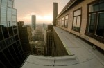 rooftop-photography7-550x363