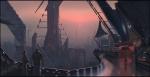 Slanted_city_by_matellis
