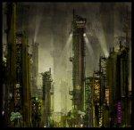 Urban_tempest_by_Vladislaw