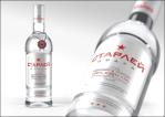 VodkaSTARLEI