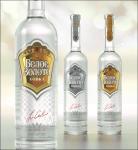 VodkaWhiteGold
